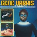 Gene Harris / Three Sounds / Gene Harris Of The Three Sounds thumbnail