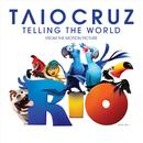 Telling The World (RIO Pop Mix) (Radio Single) thumbnail