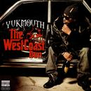 The West Coast Don (Explicit) thumbnail