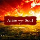 Arise My Soul thumbnail