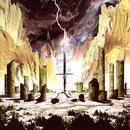 Gods Of The Earth thumbnail