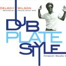 Dub Plate Style thumbnail