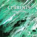 Currents thumbnail