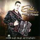 Con Las Pilas Activadas thumbnail