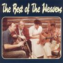 The Best Of The Weavers (Live) thumbnail