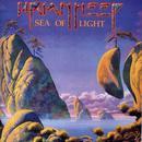 Sea Of Light thumbnail
