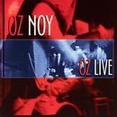 Oz Live thumbnail