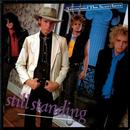 Still Standing (Reissue) thumbnail