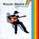 Rainbow Connection thumbnail
