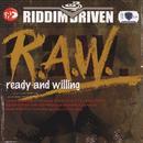 R.A.W. thumbnail