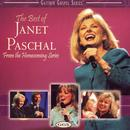 The Best Of Janet Paschal thumbnail