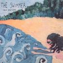 The Swimmer thumbnail
