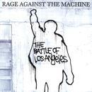 The Battle Of Los Angeles (Explicit) thumbnail