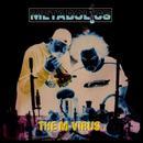 The M-Virus thumbnail