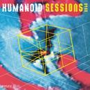 Sessions 84-88 thumbnail