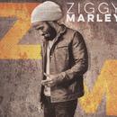 Pandora Sessions: Ziggy Marley thumbnail