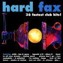 Hard Fax thumbnail
