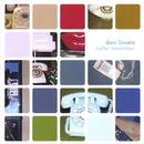 Caller Seventeen thumbnail