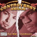 Controversy Sells (Explicit) thumbnail