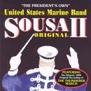 Sousa Original II / United States Marine Band thumbnail