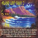 Island Love Shack 3 thumbnail