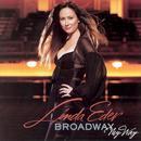 Broadway, My Way thumbnail
