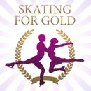 Skating For Gold thumbnail