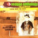 Reggae Anthology: Look How Me Sexy thumbnail