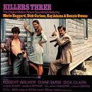 Killers Three (Original Motion Picture Soundtrack) thumbnail