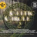 The Celtic Circle 2 thumbnail