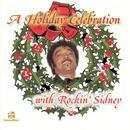 A Holiday Celebration thumbnail