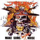 Make Some More Noise thumbnail