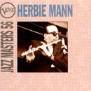 Verve Jazz Masters 56 thumbnail