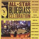 All Star Bluegrass Celebration thumbnail