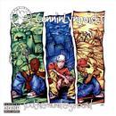 Southernunderground + Instrumentals & Remixes (Explicit) thumbnail