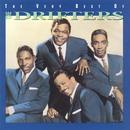 The Very Best of The Drifters thumbnail