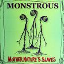 Mother Nature's Slaves thumbnail