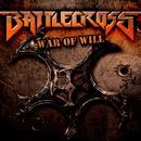 War Of Will thumbnail