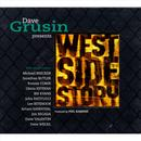 Dave Grusin Presents: West Side Story thumbnail