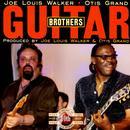 Guitar Brothers thumbnail