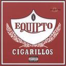Cigarillos thumbnail