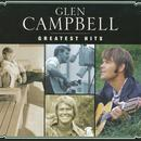 Glen Campbell: Greatest Hits thumbnail