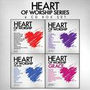 Heart Of Worship - Grace thumbnail