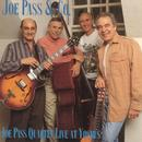 Joe Pass Quartet Live At Yoshi's thumbnail