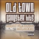 Chicano Rap Explosion Box Set: Old Town Gangster Hits (Explicit) thumbnail