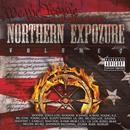 Northern Expozure 7 (Explicit) thumbnail
