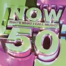 Now That's What I Call Music 45 thumbnail