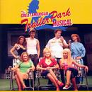 The Great American Trailer Park Musical Original Off-Broadway Cast Recording thumbnail