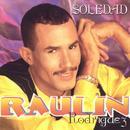 Soledad thumbnail