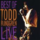 The Best Of Todd Rundgren Live (Live) thumbnail